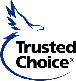 trusted_choice_logo