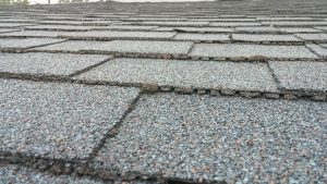 How to Inspect Your Roof for Damage