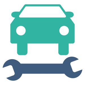 5 Ways to Increase the Longevity of Your Car