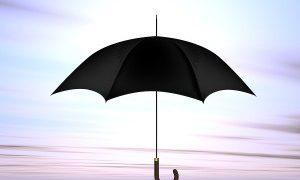 8 Scenarios That Would Warrant an Umbrella Insurance Policy