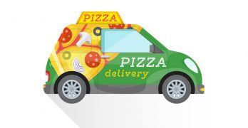 Using Your Personal Vehicle for Business Use? Read this first.