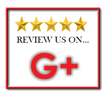 tosten-review-us-on-g