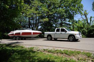 Boat Insurance Agent Shoreline, WA