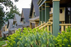Home Insurance Shoreline, WA