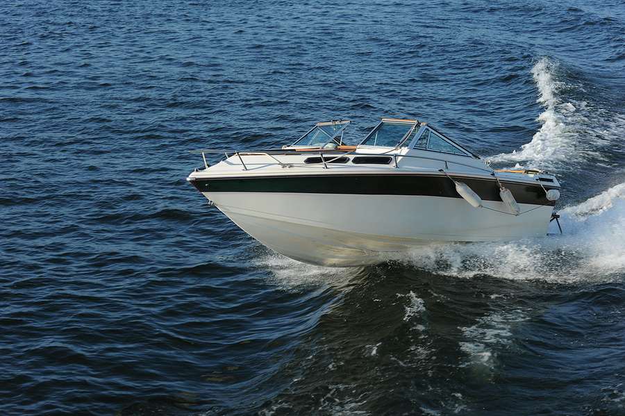 Boat insurance agent Edmonds, WA