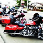 Motorcycle Insurance Agent Camarillo