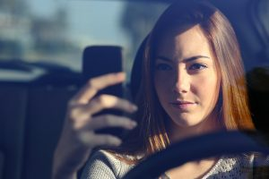 Teen Driver Insurance Edmonds, WA