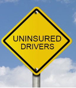 Protect Yourself from Uninsured Motorists in Shoreline, WA