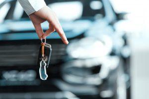 Auto Insurance Agent Edmonds, WA