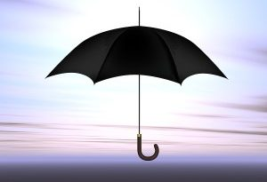 Umbrella Insurance Policy in Shoreline, WA