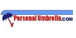 Personalumbrella