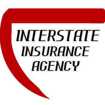 Interstate Insurance