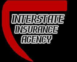 Edmonds Insurance Agent