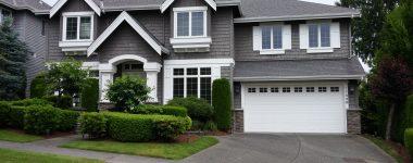 Home Insurance in Shoreline, WA