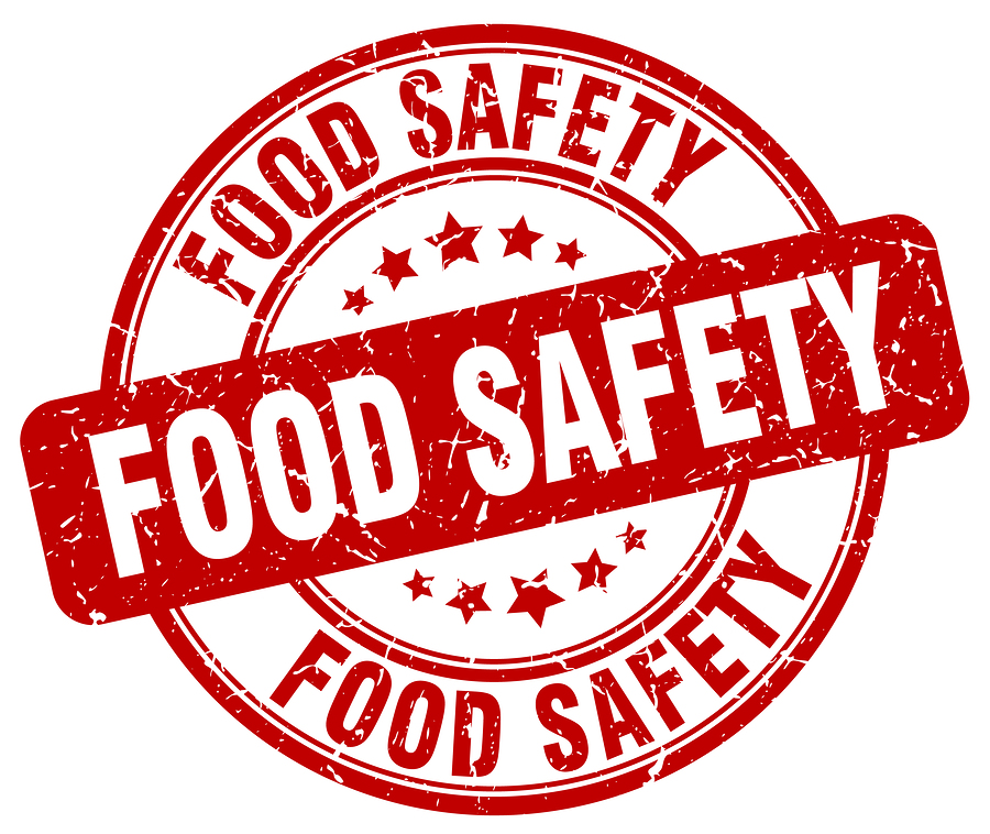 How to Prevent Foodborne Illness in Your Home