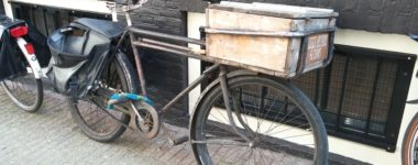 This One Quick Tip Can Get You Your Stolen Bicycle Back