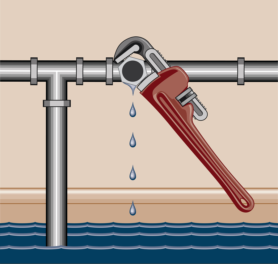 How to prevent water damage in your Edmonds, WA home