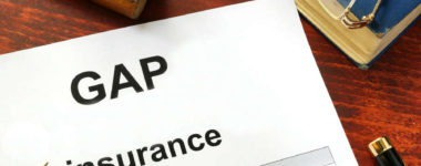 Everything You Need to Know About Gap Insurance