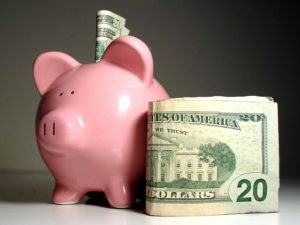 Home Insurance Options in Edmonds, WA