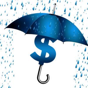 Umbrella Insurance Policy in Edmonds, WA