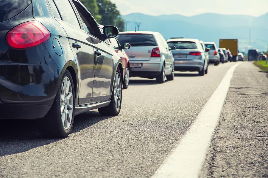 Full Coverage Auto Insurance in Edmonds, WA