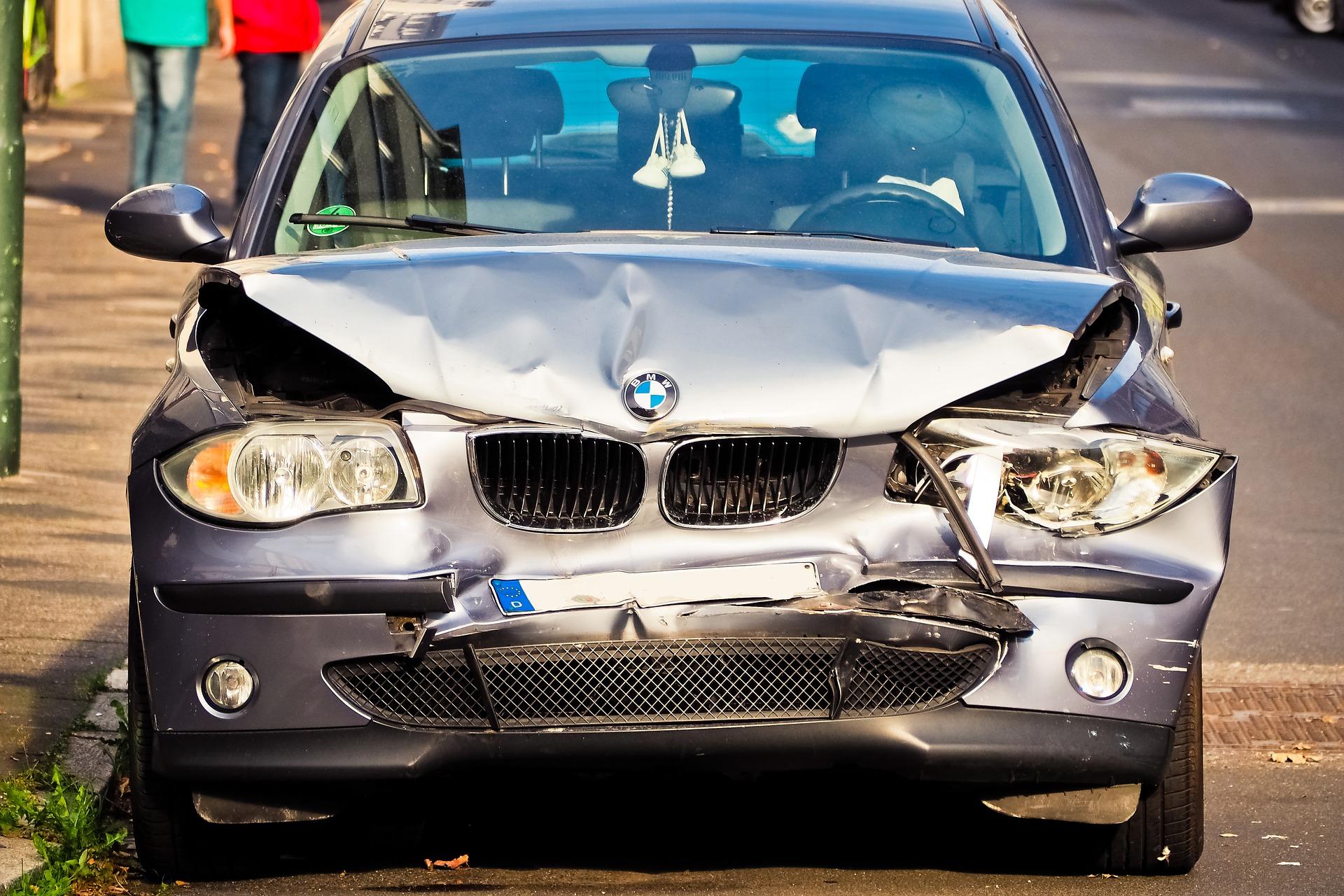 Auto Insurance Options Edmonds, WA