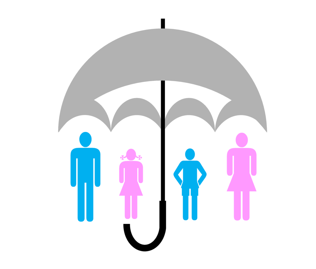 Protect your assets in Edmonds, WA with an umbrella insurance policy