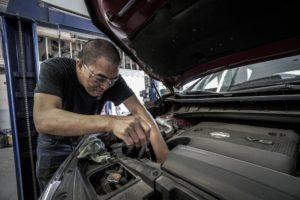 Car Insurance Edmonds, WA