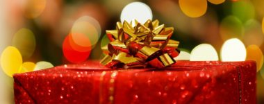 Insurance for Holiday Gifts Edmonds, WA