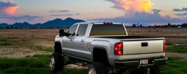 Customized Vehicle Insurance Edmonds, WA