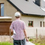 Home Insurance Policy Edmonds, WA