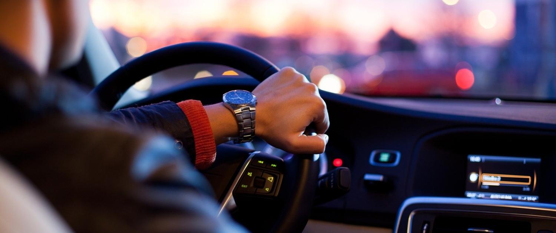 Auto Insurance, Edmonds, WA