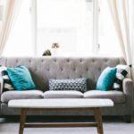 Investment Property Insurance Edmonds, WA
