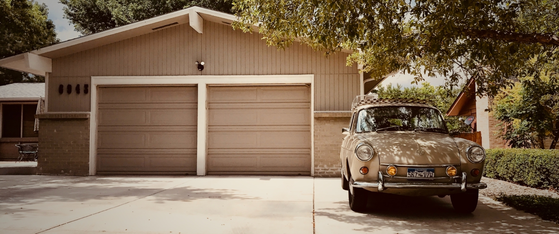Personal Insurance Edmonds, WA