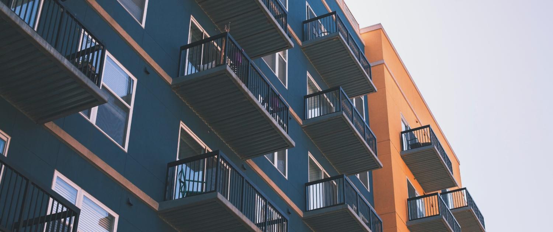 Renters Insurance, Edmonds, WA