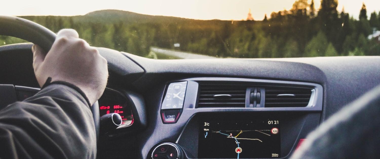 Vehicle Insurance, Edmonds, WA