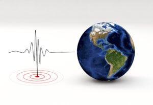 Earthquake Insurance Agent Edmonds, WA