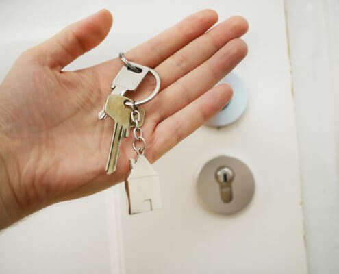 Four tips for landlords in Edmonds, WA